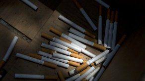 Puerto Rico destinará el 1 % de lo recaudado por tabaco a las artes plásticas