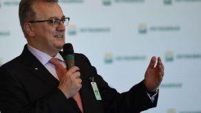 Supremo de Brasil anula condena de expresidente de Petrobras en caso Lava Jato