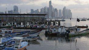 AMP suspende zarpe de embarcaciones menores y yates en ambos litorales por 24 horas