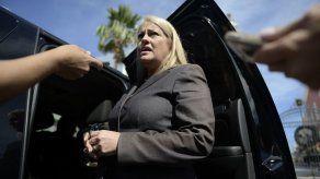 Crisis y recelo aguardan a nueva gobernadora de Puerto Rico