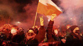 Defensor del pueblo polaco: Ley del aborto supone tortura