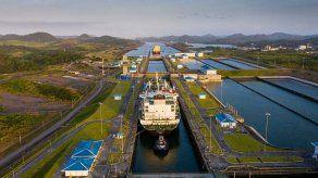 Cámara Marítima de Panamá solicita prorrogar el incremento de tarifas por tránsitos en el Canal