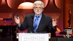 George Lucas abrirá su museo en Los Ángeles