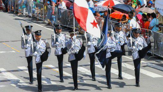 ¿Por qué celebramos el 3 de noviembre en Panamá?