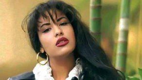 Congresistas de EEUU quieren el film Selena en el Registro Nacional de Cine