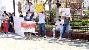 SPIA: Participación ciudadana debió ser consistente hasta aprobación final del PLOT