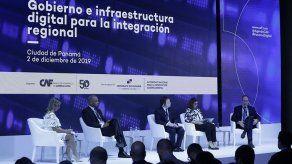 Latinoamérica busca vías no tradicionales para su tráfico de datos