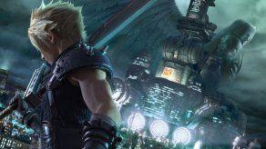 Final Fantasy VII: Remake y el sueño de revivir la historia de un clásico