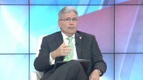 Halman presenta avances y proyectos de la AIG