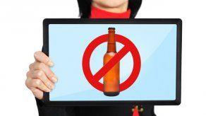 Prohíben porte de armas y consumo y venta de alcohol en áreas donde se desarrollará la JMJ