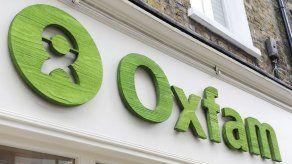 Oxfam enfrenta nuevas acusaciones de conductas sexuales inapropiadas en Haití