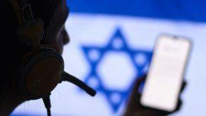 Supremo israelí limita uso de inteligencia para rastrear contagiados de covid