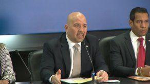 Gobierno atribuye masacre en la cárcel La Joyita a deficiencias en el sistema