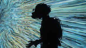 La realidad virtual no termina de despegar