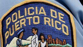 Puerto Rico registra el fin de semana más violento del año