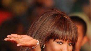 Sharon Stone y Naomi Campbell asistirán a gala contra el sida de Cannes