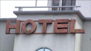 Apatel espera que el Estado cancele pago a hoteles hospitales a finales de mes