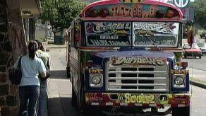 La próxima semana inician idemnizaciones a transportistas