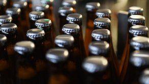 Iniciativa busca implementar método de verificación para venta de licor mediante plataformas digitales