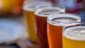 Prevén elaborar cerveza con el mango caído en las calles de Asunción