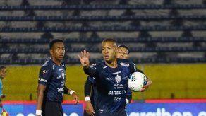 En México hablan de Gaby Torres como posible refuerzo para Pumas