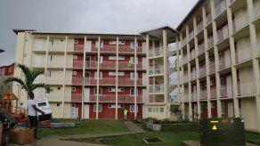 Subastarán locales comerciales para arrendamiento en Altos de Los Lagos