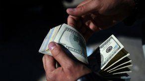 Detención provisional a colombiano tras decomiso millonario en Vía España