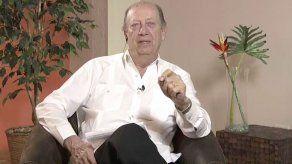 Eisenmann propone regular venta de sociedades anónimas en Panamá