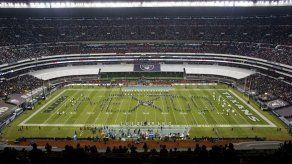 Exhorta NFL a no lanzar grito homofóbico en Patriots-Raiders