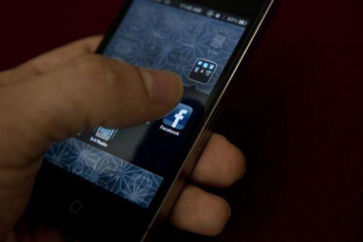 Un ladrón de iPhone en China reenvía a su propietario la lista de contactos en papel