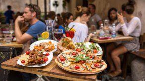 Mitos de la comida que debes dejar de creer