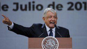 Linchamientos y autodefensas crecen por violencia en México