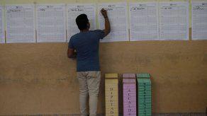 Comisión de Justicia y Paz hace llamado a autoridades a actuar con estricto apego al Código Electoral