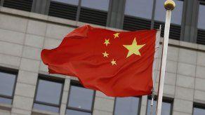 China abre una lista de empresas no fiables tras el veto de EEUU a Huawei