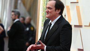 Tarantino quiso dirigir una película de James Bond con Pierce Brosnan