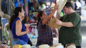 Panamá será sede del Congreso Mundial de Agentes de Incentivos