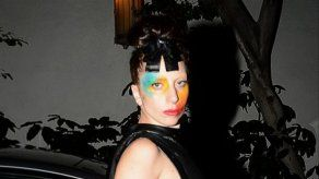 La ropa de Michael Jackson inspira a Lady Gaga