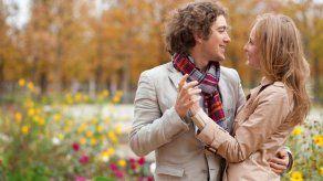 ¿Cómo son los hombres en el amor según sus nacionalidades?