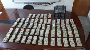Detención provisional para funcionario del Órgano Judicial acusado de blanqueo de capitales