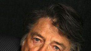 El actor y director francés Jean-Pierre Mocky muere a los 86 años de edad