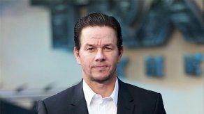 Mark Wahlberg reconoce que falta mucho para llegar a la igualdad salarial
