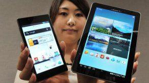 AT&T lanza servicio para controlar las casas desde el smartphone