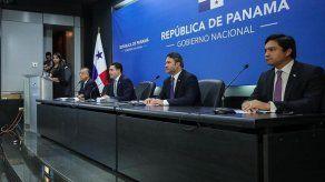 Gobierno aprueba medidas para asegurar alimentos de la población en Panamá