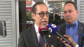 Imelcf presenta otra denuncia por irregularidades en alquiler de oficinas en Calidonia