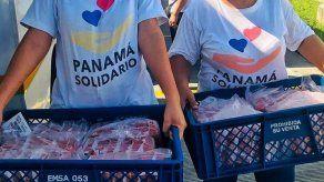 Los auditores sociales recabaron más de 400 reportes sobre el programa Panamá Solidario.
