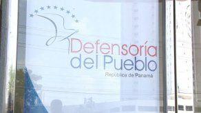 Abre el periodo de recepción de postulaciones al cargo de Defensor del Pueblo