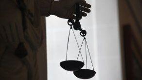 Alcaldía de Panamá abre convocatoria para interesados en ser jueces de paz