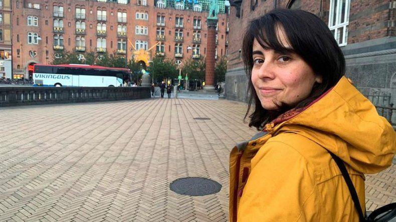 Jóvenes y activistas: así son las Greta Thunberg de América Latina
