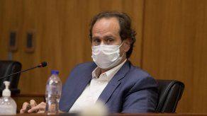 Testigo afirma que Odebrecht pagó sobornos destinados a un exministro dominicano