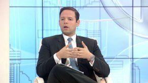Abogado espera salida de empresas de la Lista Clinton tras acuerdo entre Nidal Waked y EEUU